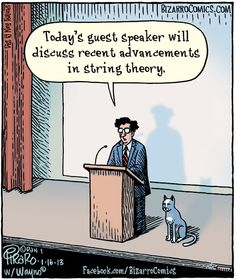 Humorous Speech and Table Topics Contests 9/9/15 – Free and